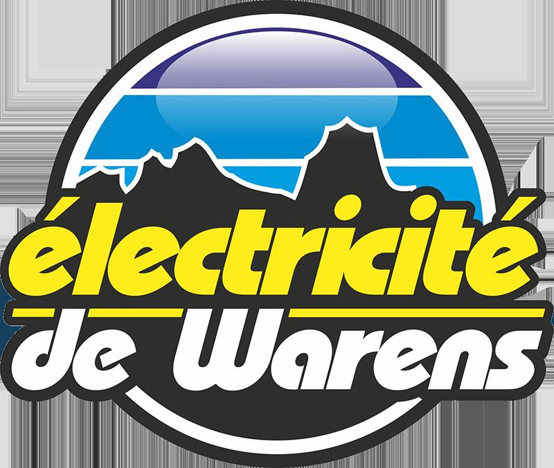 Electricité de Warens